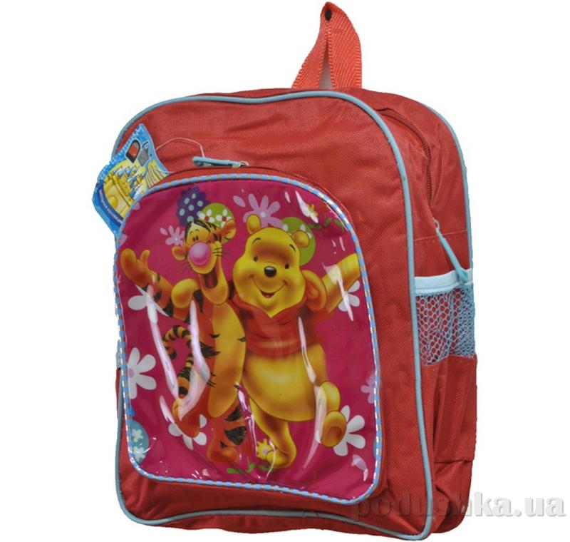 Рюкзак Bambi (Metr+) MK 0024 Winnie the Pooh 42961