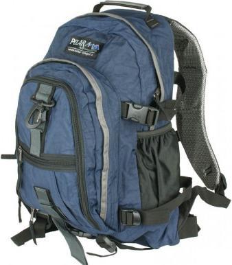 Рюкзак Polar Adventure П1955-04 синий