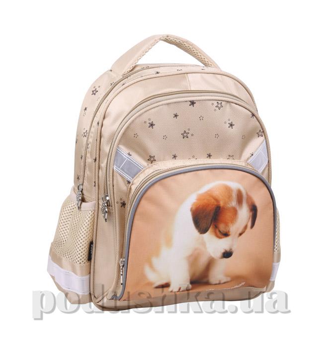 Рюкзак дошкольный Kite Rachael Hale R13-507K