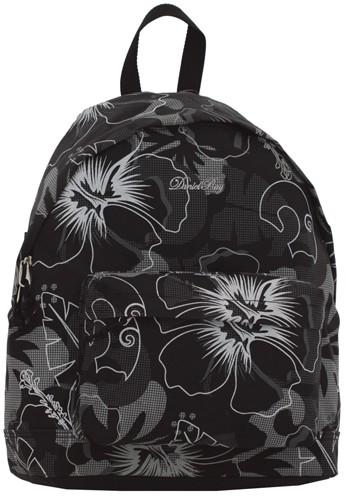 Рюкзак молодежный Daniel Ray 53,4421 черный