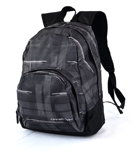 Рюкзак молодежный Daniel Ray 53,5012