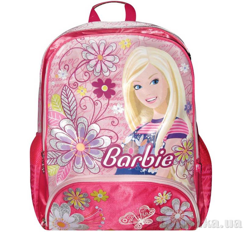 Рюкзак школьный Barbie