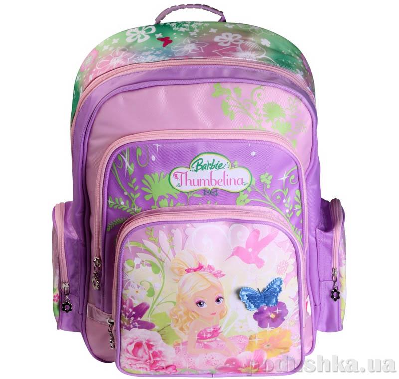 Рюкзак школьный Thumbelina