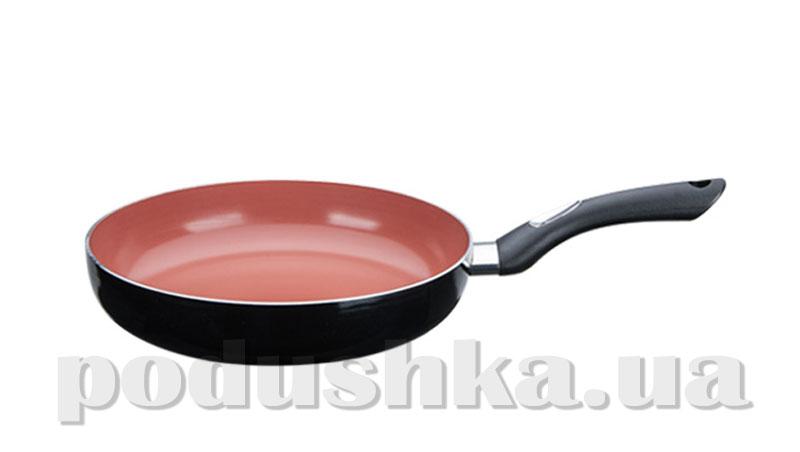 Сковорода Terracotta 28см Granchio 88123