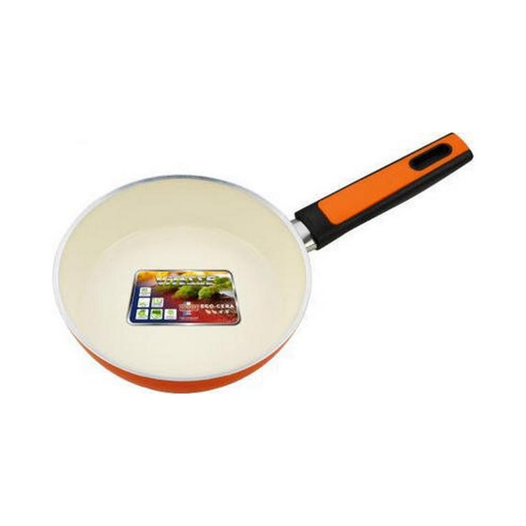 Сковорода алюминиевая Vitesse VS-2295