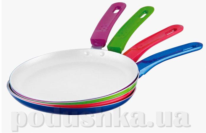 Сковорода блинная 25см Peterhof PH15378-25