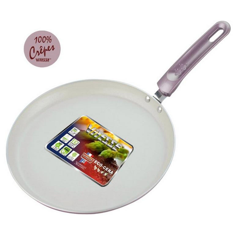 Сковорода для блинов Vitesse VS-7409