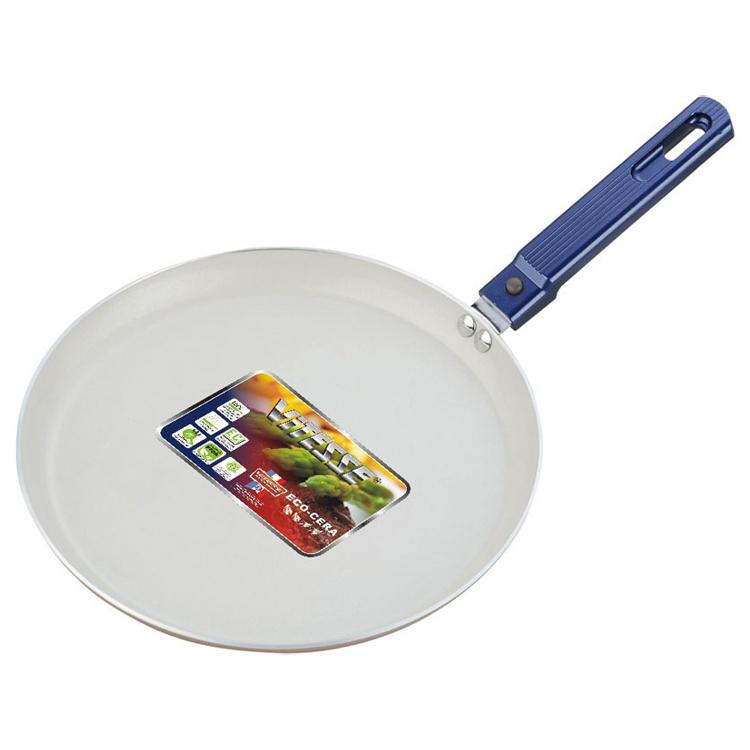 Сковорода для блинов Vitesse VS-7412