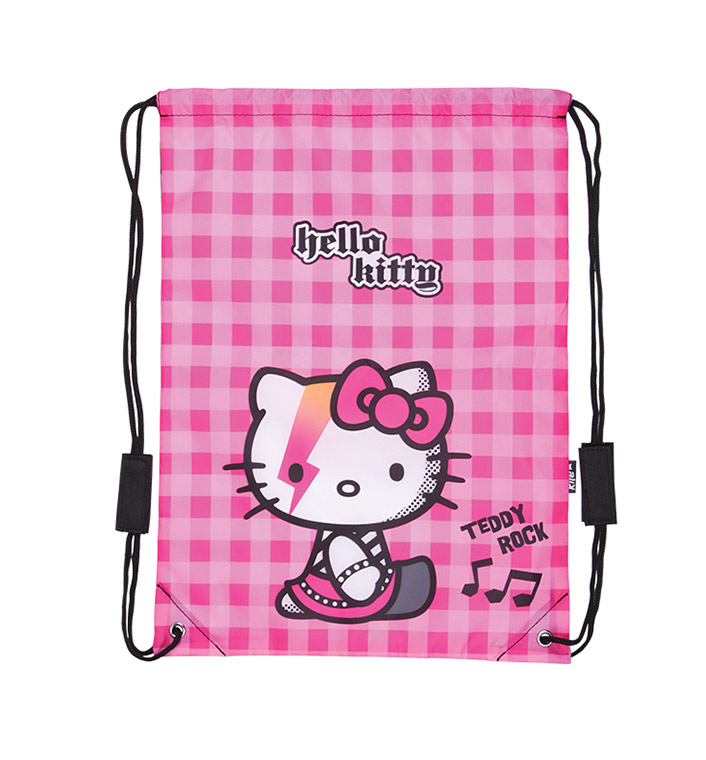 Сумка для обуви Kite Hello Kitty HK13-600-3K