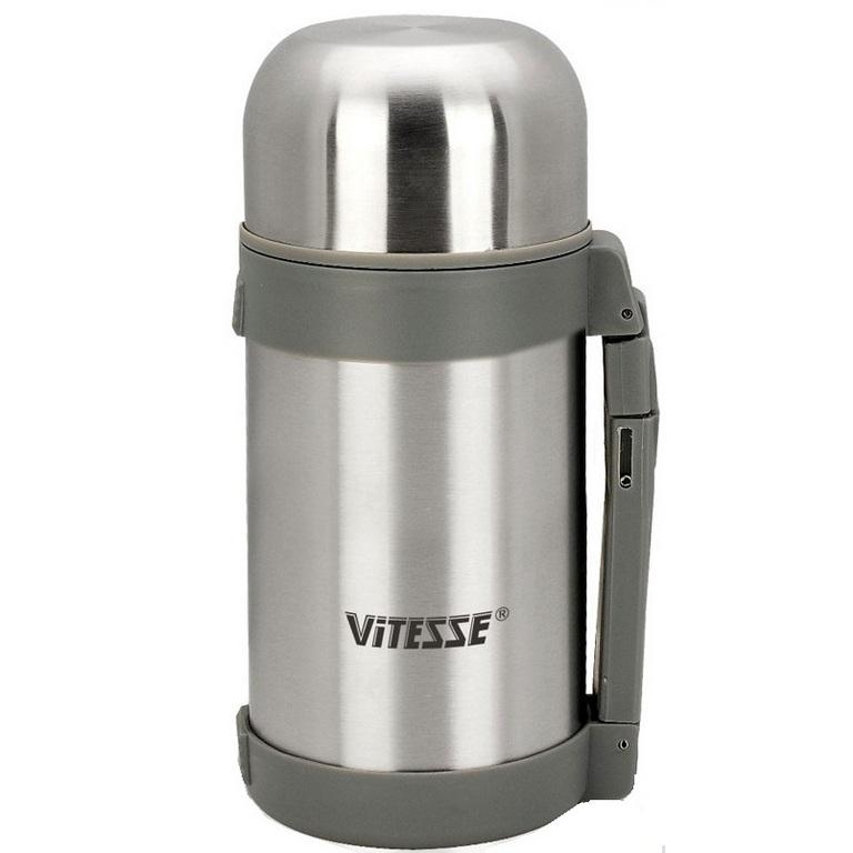 Термос Vitesse VS-8309