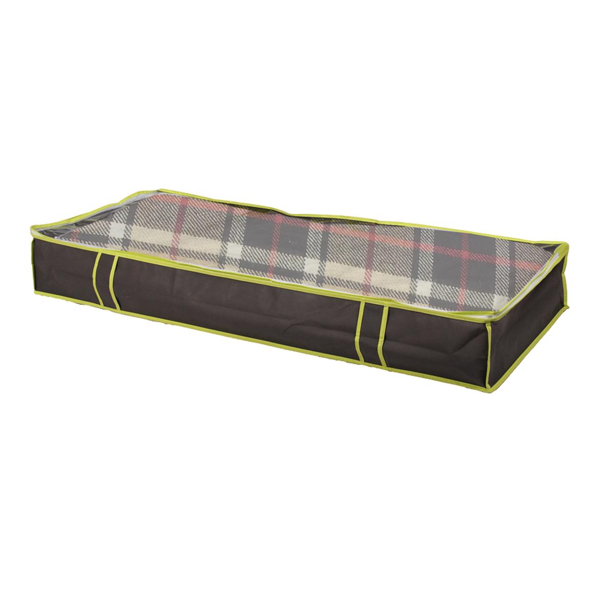 Кофр для постельного белья МД UC09981