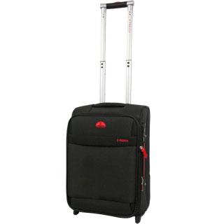 Дорожный чемодан E Phesus 21,427719