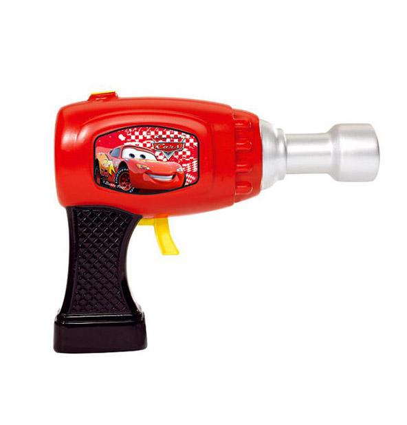 Водяной пистолет Simba 7050019