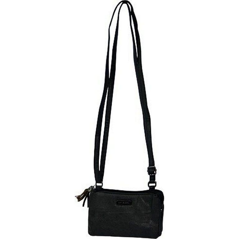 Женская сумка Daniel Ray 42,1769