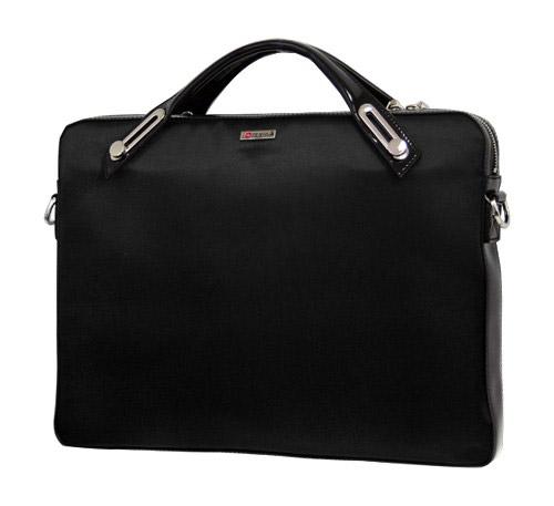 Женский портфель для ноутбука Derby 0610166