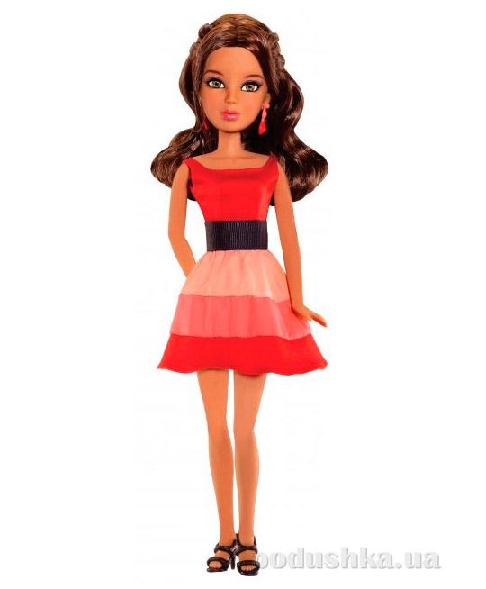Кукла Alexis Летняя прогулка