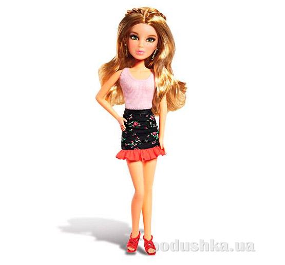 Кукла Hayden Летняя прогулка