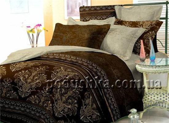 Комплект постели Katrina, ARYA