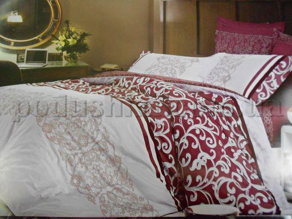 Постельное белье Belle Textile Y-052