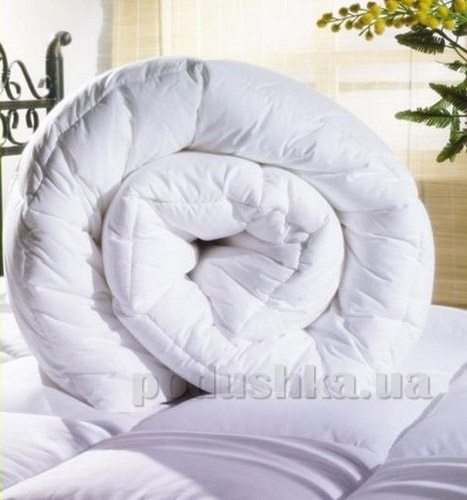 Одеяло стёганое Lotus bamboo