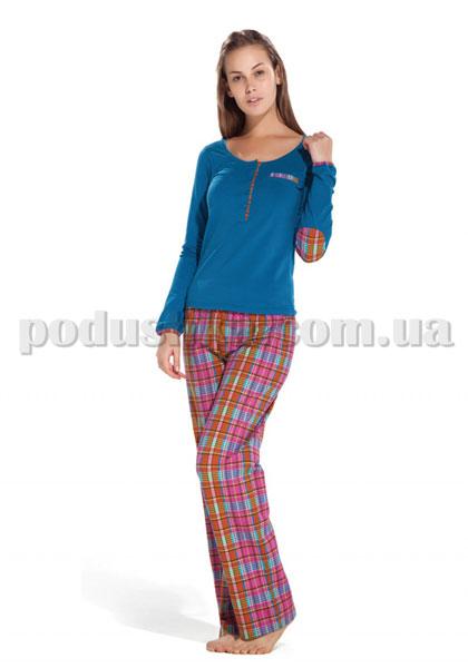 Пижама женская Hays 2016