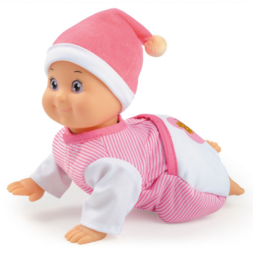 Кукла Minikiss
