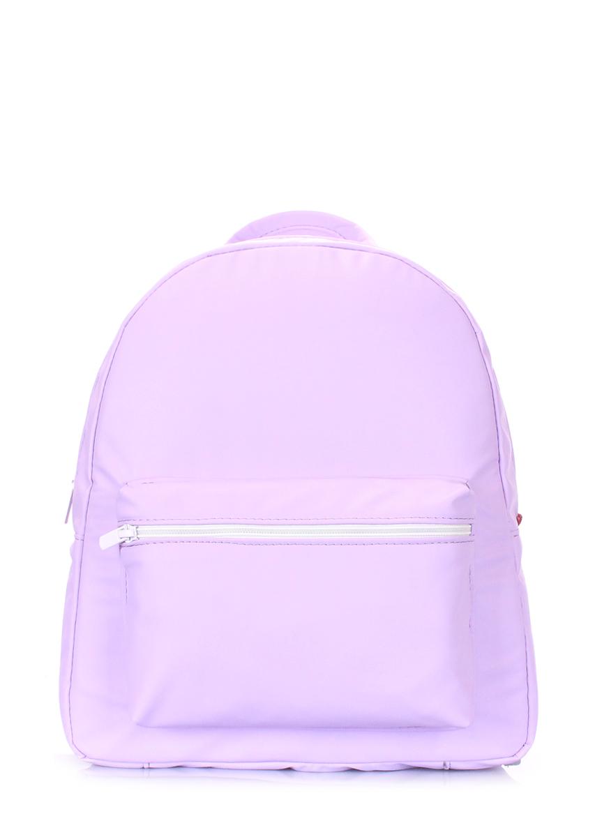 Рюкзак женский Poolparty Xs Bckpck lilac