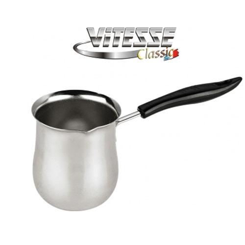 Турка Vitesse VS-8632
