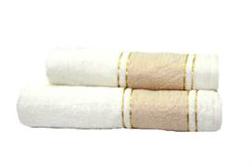 Полотенце махровое Султан