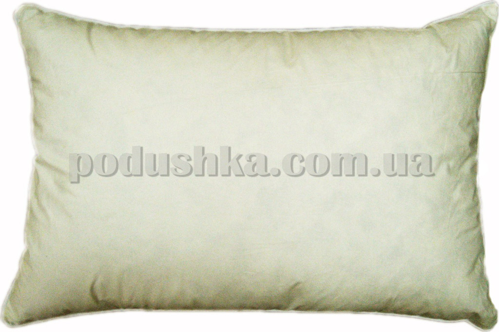 Подушка пуховая Belle Textile 33057