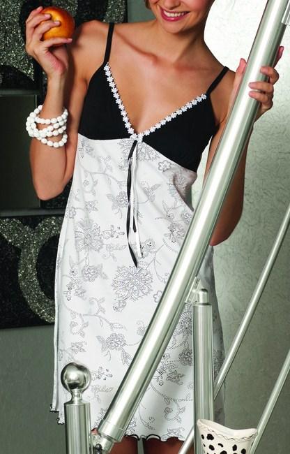 Платье на бретельках  70-051 LILAM'S