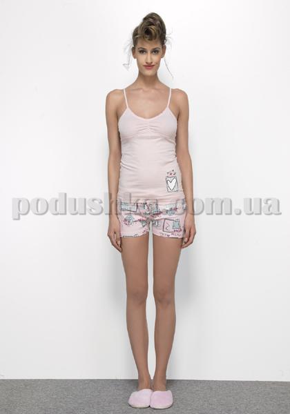 Пижама женская Hays 2540
