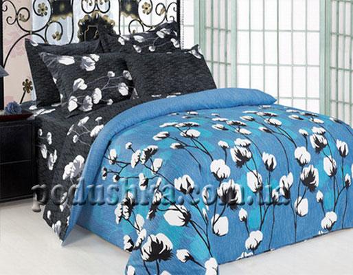 Комплект постели Sedef, ARYA