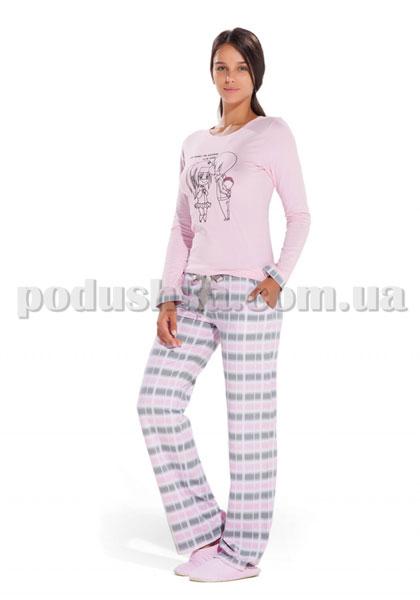 Пижама женская Hays 2046