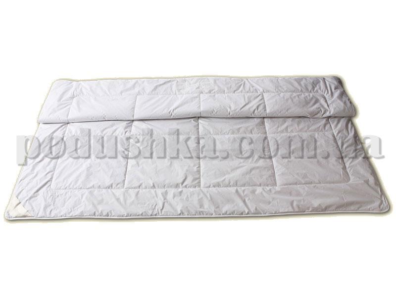 Одеяло Luxury Linens из верблюжьей шерсти
