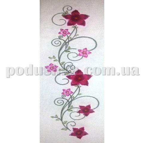 Полотенце махровое Hobby Karina Rose