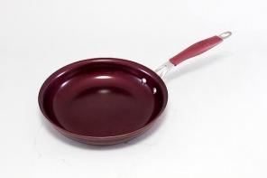 Сковорода MAGIC COLOR 20 см 2435-S