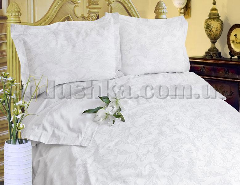 Постельное белье для гостиниц La Scala