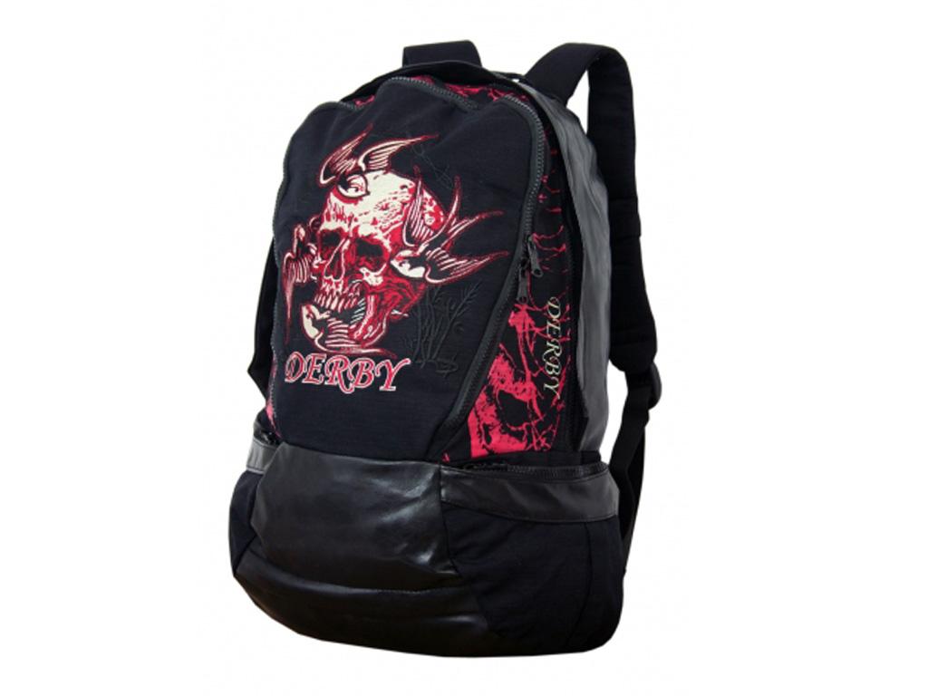 Молодежный рюкзак Derby 0177015