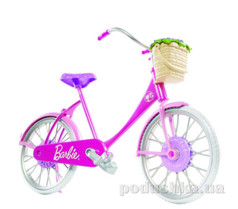 Аксессуар Барби серии Активный отдых в ассортименте Barbie