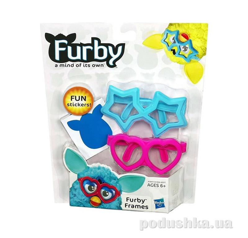 Акссесуары для питомца Furby AKT-A1924