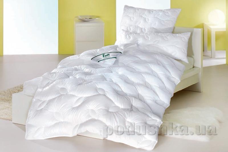 Антиаллергенное одеяло Fan Tencel Extra Dry