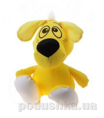 Антистрессовая игрушка Штучки Собака Вольт
