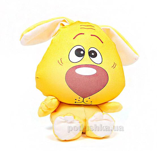 Антистрессовая игрушка Собака Гав Штучки 10аси13ив