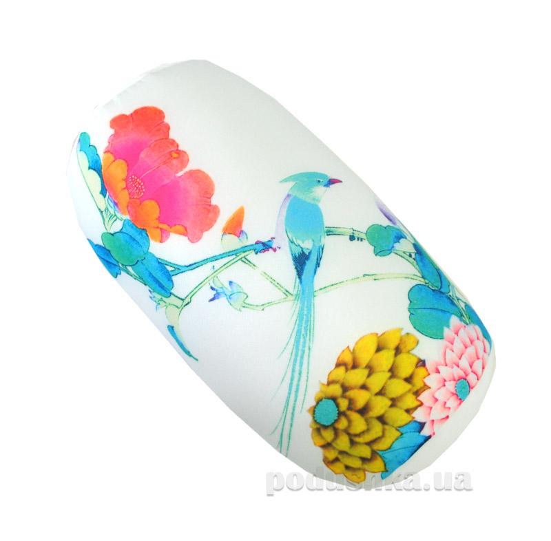 Антистрессовая подушка-игрушка Штучки Восточная птица