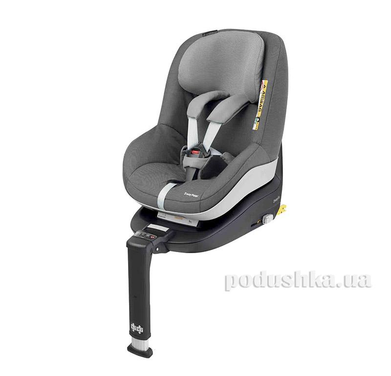 Автокресло 2wayPearl Concrete Grey Maxi-Cosi 79009630