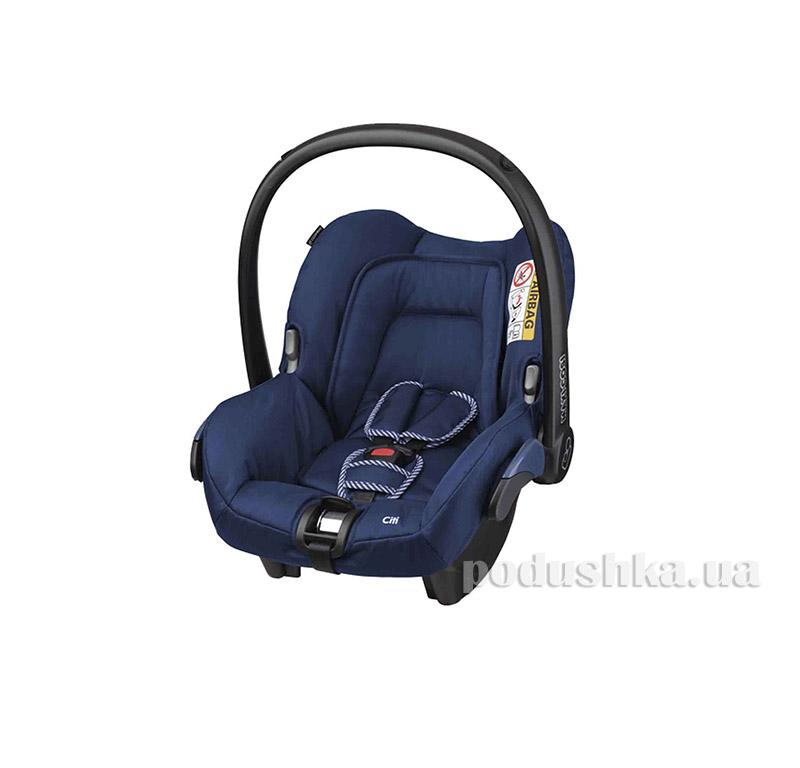 Автокресло Citi River Blue Maxi-Cosi 88238974