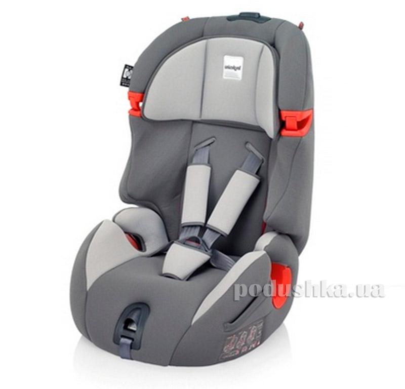 Автокресло Grey Inglesina Prime Miglia 7863