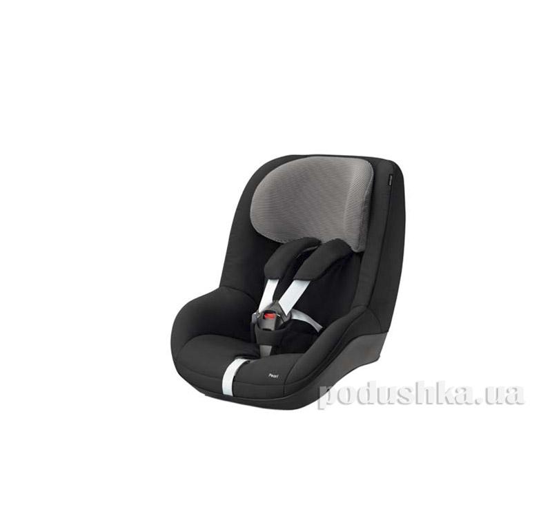 Автокресло Pearl Black Raven Maxi-Cosi 63408950