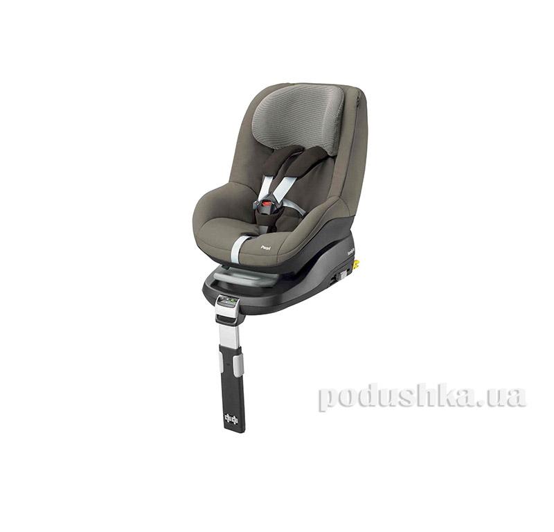Автокресло Pearl Maxi-Cosi 63409650